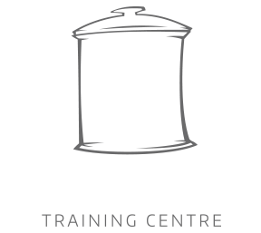 Think Tank Training Centre Footer Logo
