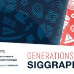 Free Exhibit-Only SIGGRAPH 2018 Passes!